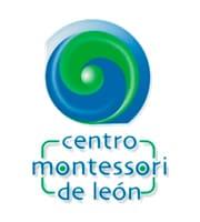 centro-montessori-leon