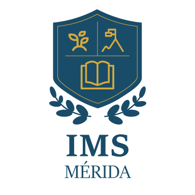 International Montessori School – Mérida
