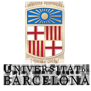 logosbeques_universitat_de_barcelona-1-1