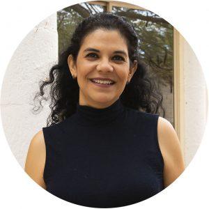 Rosaura Rodriguez Infante