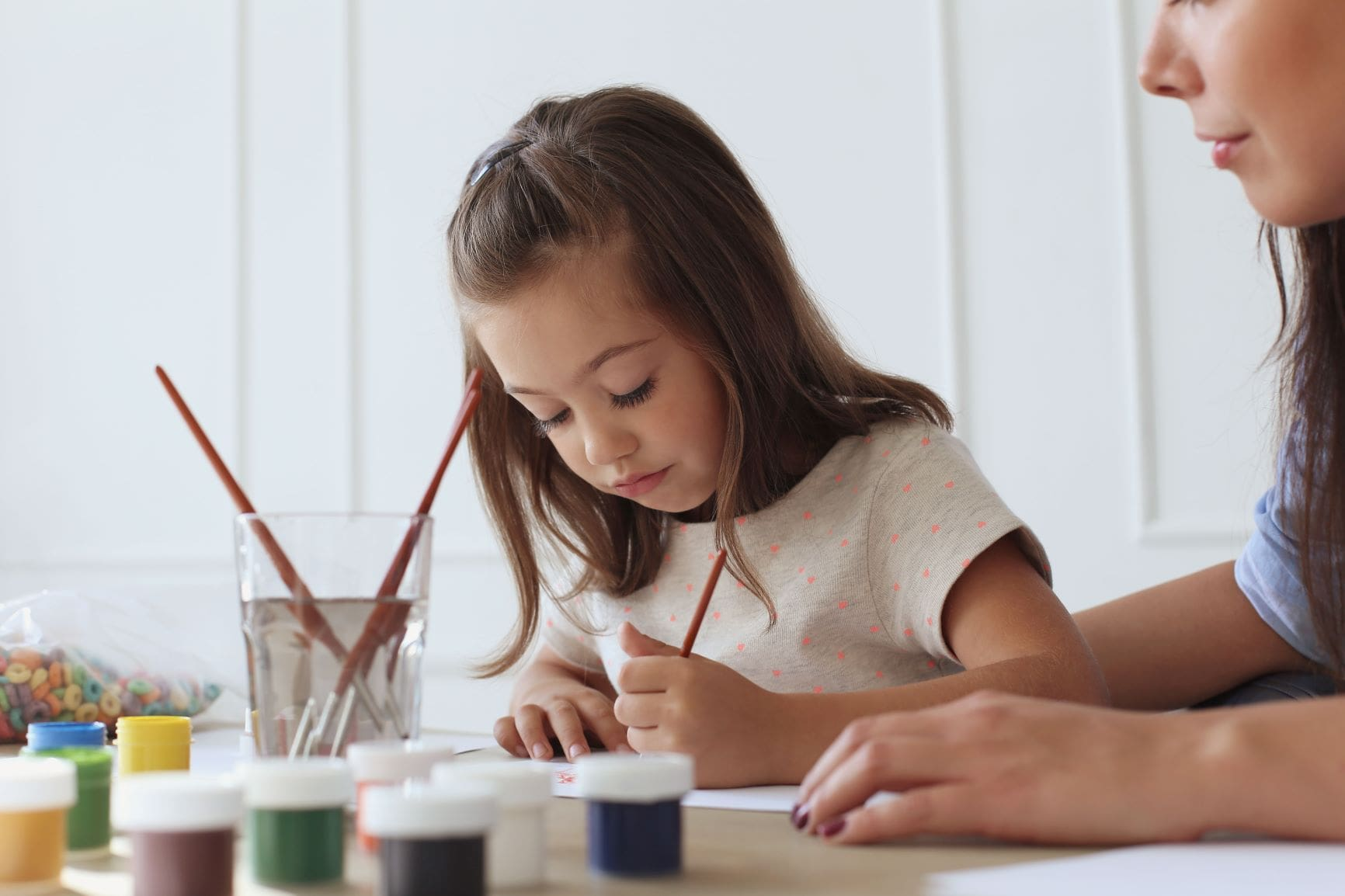 Fomentar-la-creatividad-con-Montessori