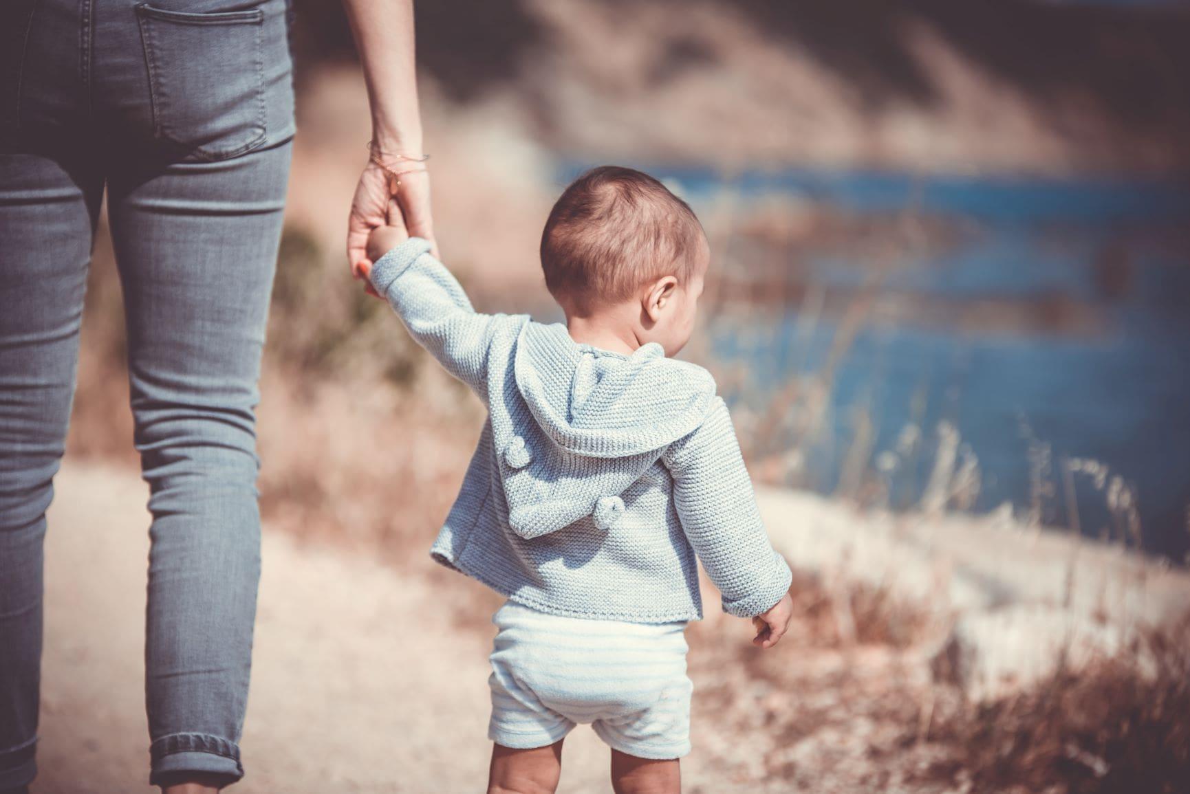 ¿Cuáles son los principales Periodos Sensitivos en los niños?