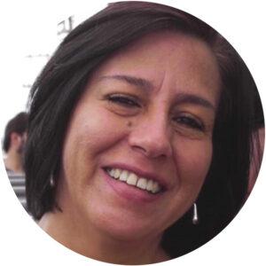 Laura Enríquez