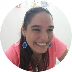 Katerina Ríos
